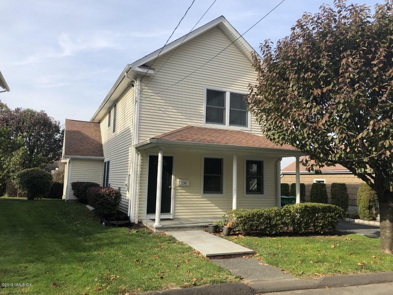 176 Peck Avenue,Greenwich,Connecticut 06830,3 Bedrooms Bedrooms,2 BathroomsBathrooms,Single family,Peck,108323
