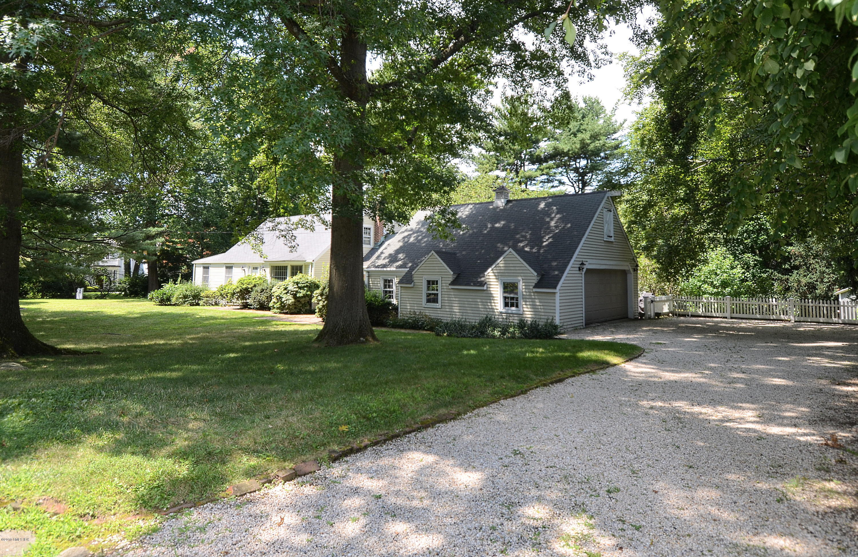 18 Armstrong Lane,Riverside,Connecticut 06878,3 Bedrooms Bedrooms,2 BathroomsBathrooms,Armstrong,108330