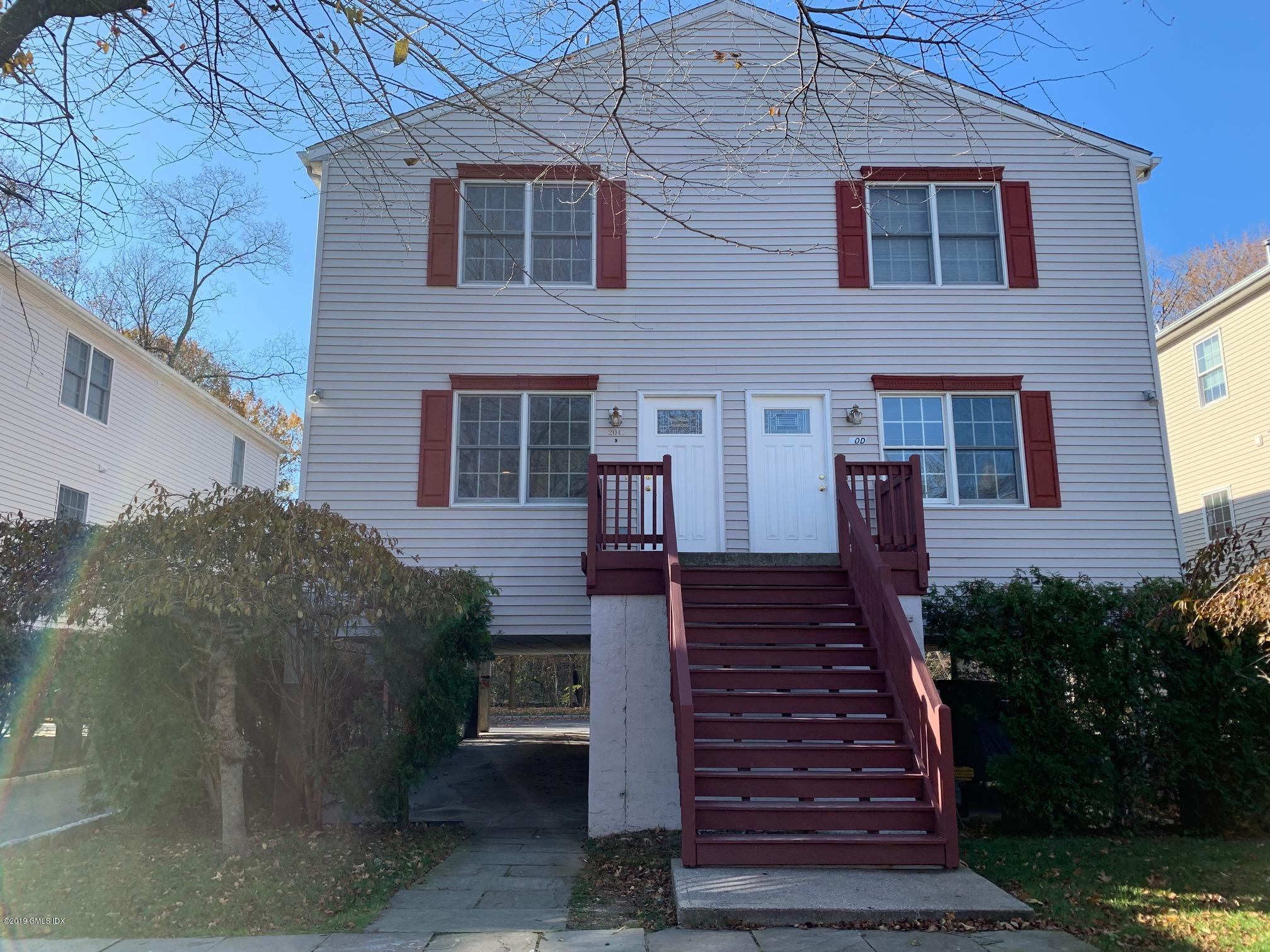 20 Hollow Wood Lane,Greenwich,Connecticut 06831,3 Bedrooms Bedrooms,2 BathroomsBathrooms,Condominium,Hollow Wood,108333