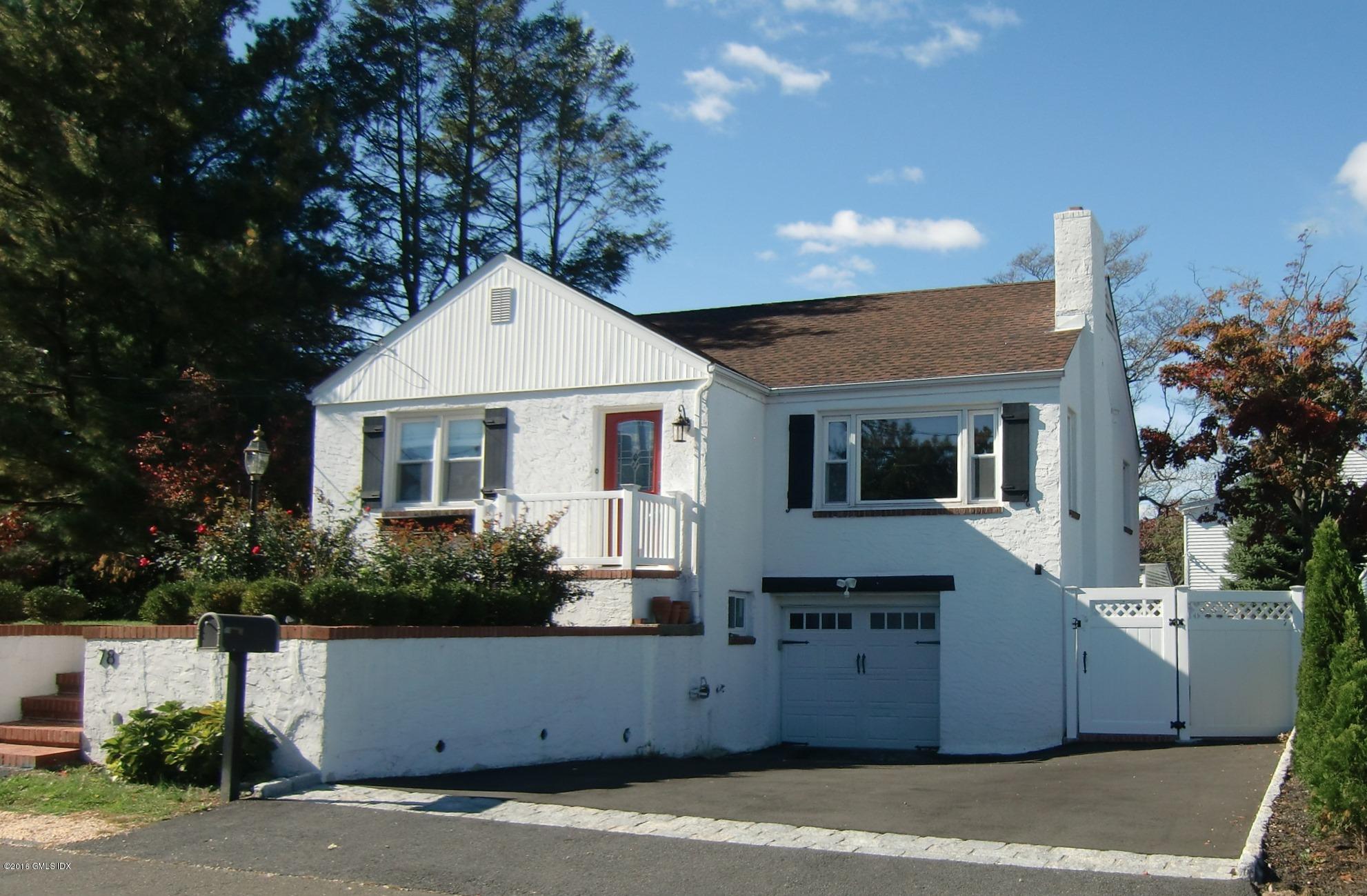 78 Josephine Evaristo Avenue,Greenwich,Connecticut 06830,2 Bedrooms Bedrooms,2 BathroomsBathrooms,Single family,Josephine Evaristo,108339
