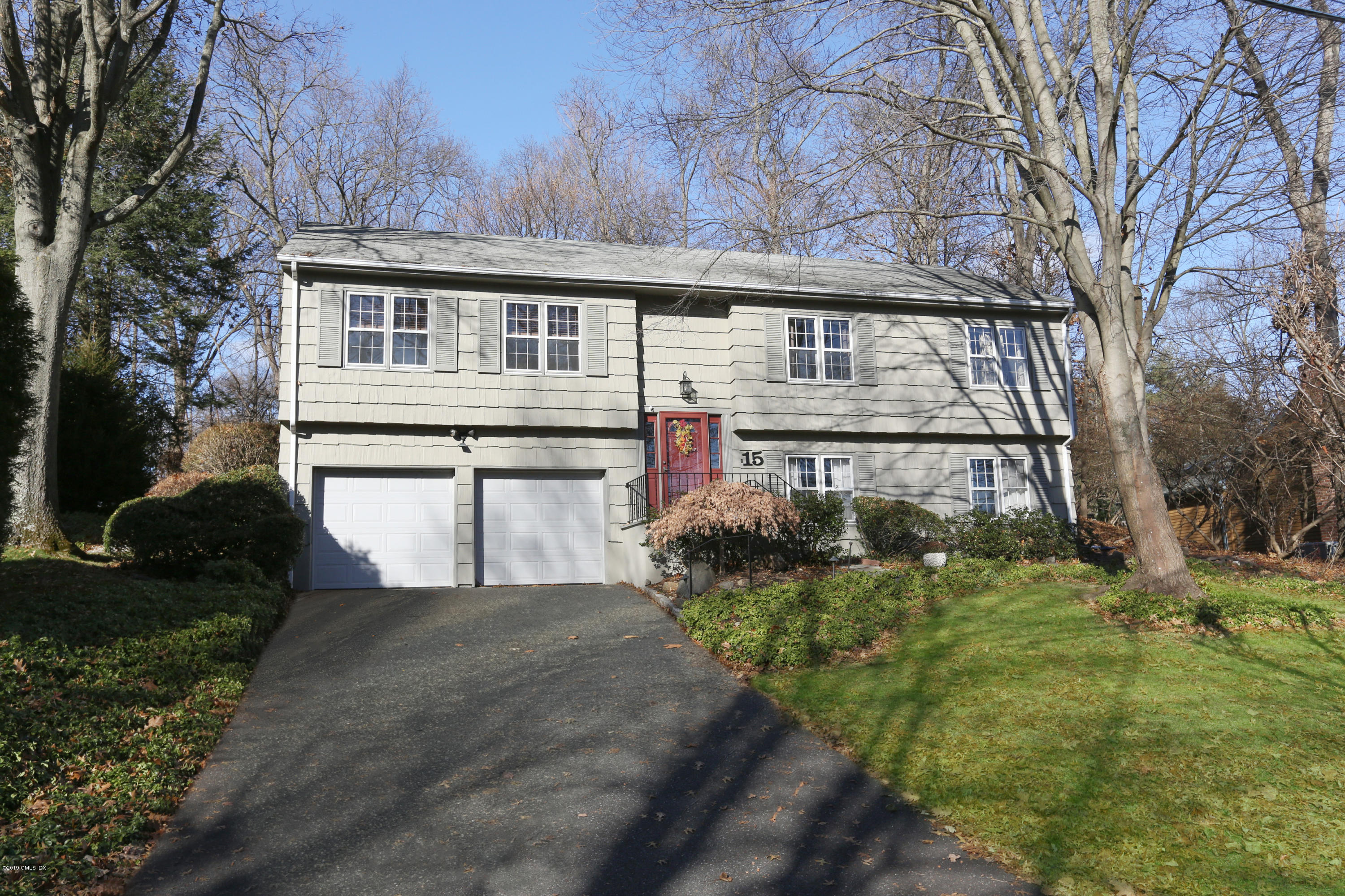 15 Lancer Road,Riverside,Connecticut 06878,4 Bedrooms Bedrooms,2 BathroomsBathrooms,Single family,Lancer,108633