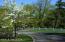104 Ritch Avenue, 10, Greenwich, CT 06830