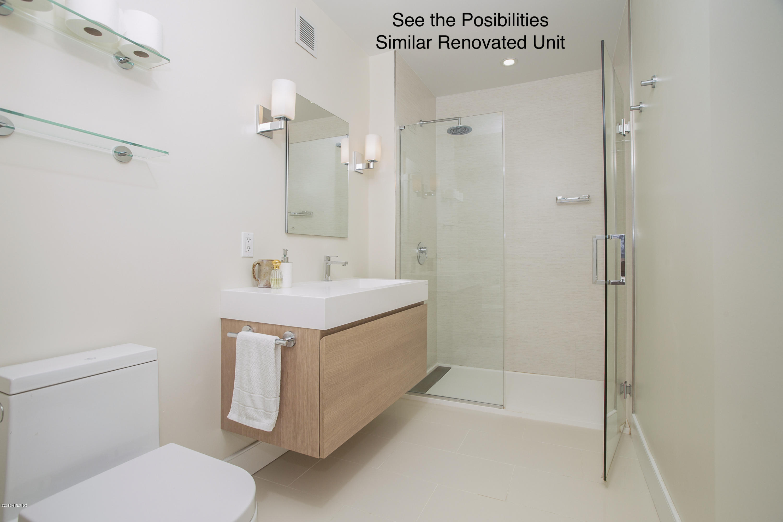 3 Putnam Hill Greenwich,Connecticut 06830,2 Bedrooms Bedrooms,2 BathroomsBathrooms,Co-op,Putnam Hill,108563