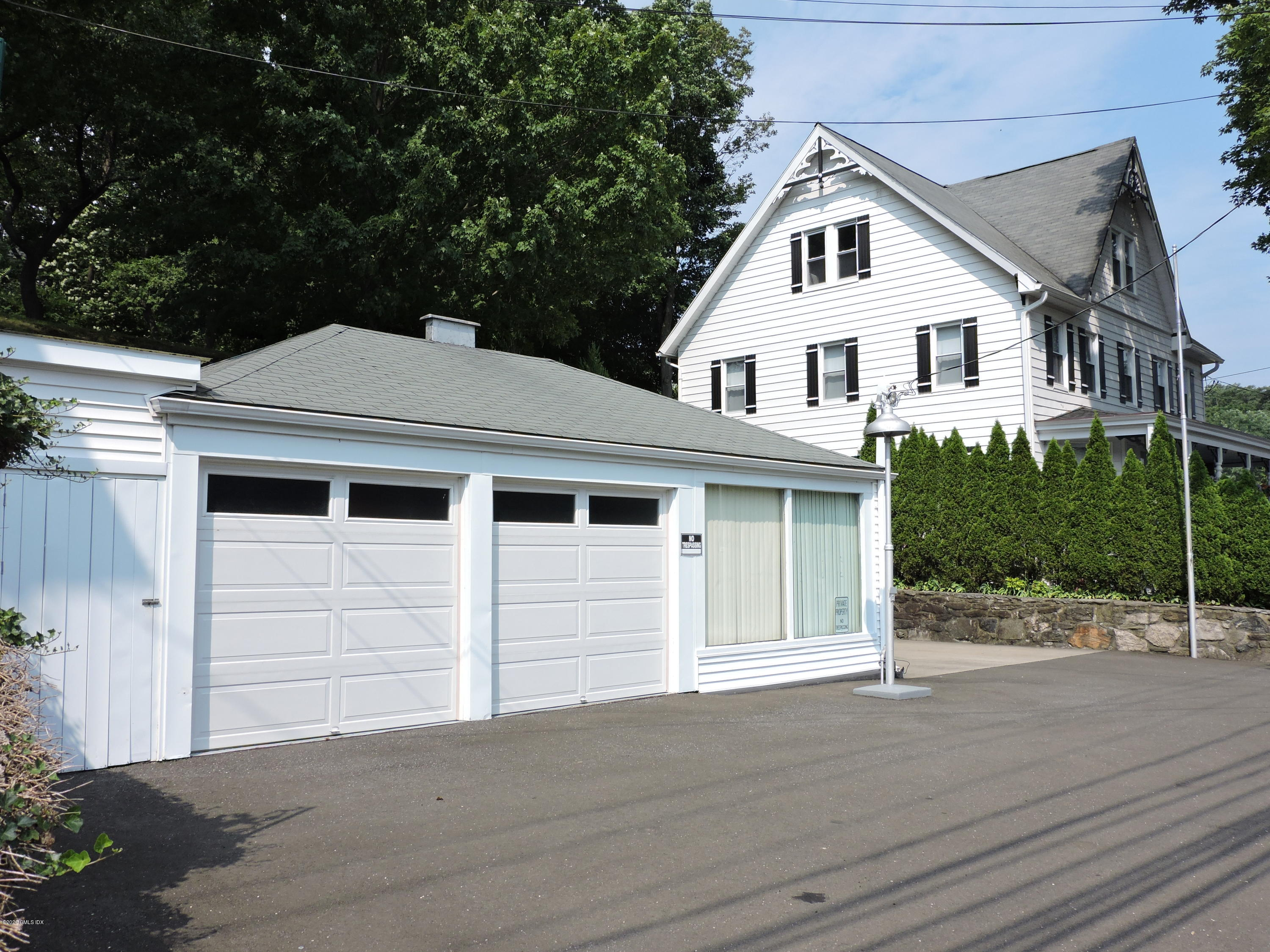 9 Glenville Street, Greenwich, Connecticut 06831, 5 Bedrooms Bedrooms, ,2 BathroomsBathrooms,Single family,For sale,Glenville,108491