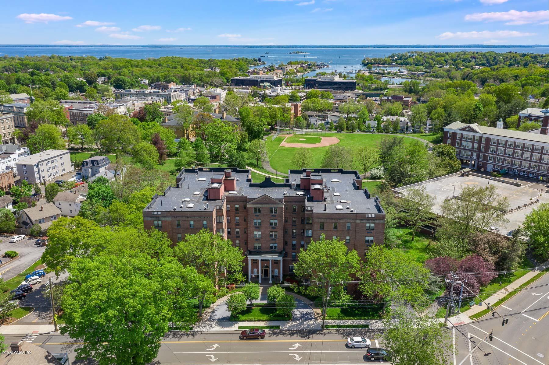 40 Elm Street,Greenwich,Connecticut 06830,1 Bedroom Bedrooms,1 BathroomBathrooms,Condominium,Elm,108506