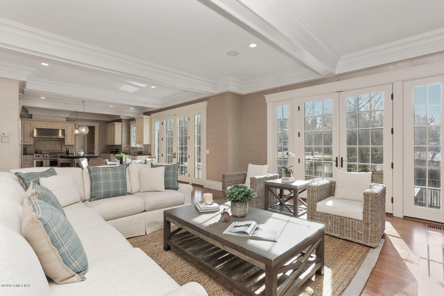 10 Andrews Road Greenwich, CT 06830