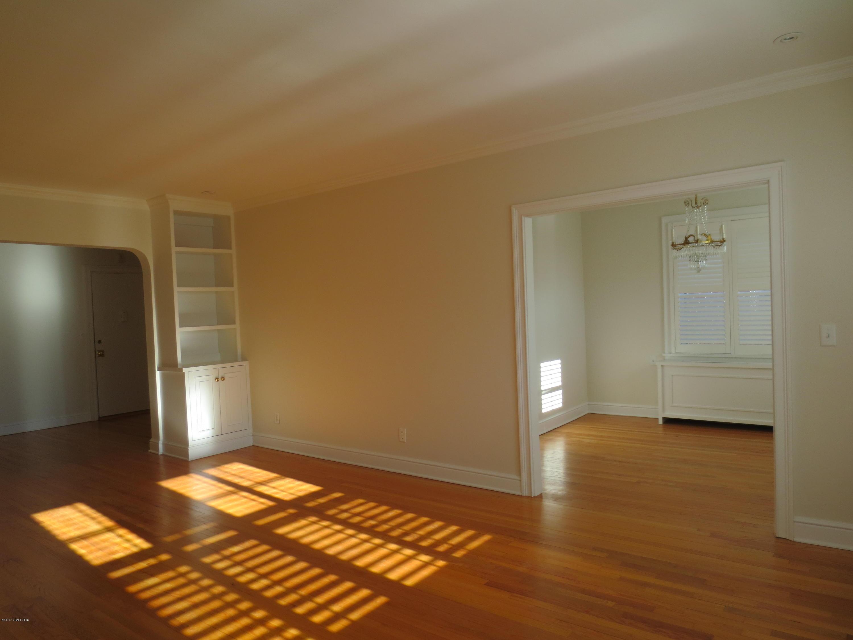 20 Church Street,Greenwich,Connecticut 06830,2 Bedrooms Bedrooms,2 BathroomsBathrooms,Condominium,Church,108571