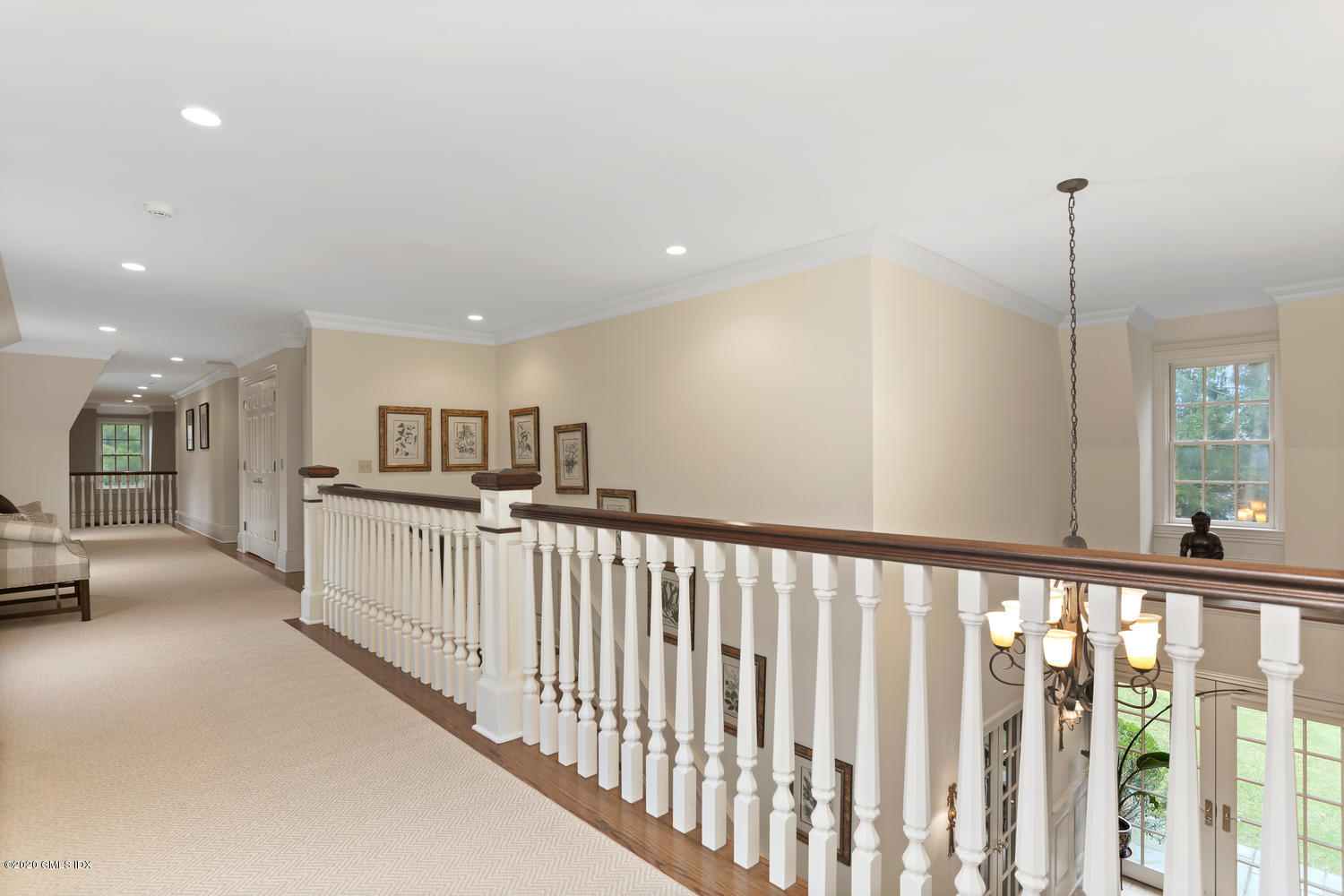 13 Chieftans Road,Greenwich,Connecticut 06831,4 Bedrooms Bedrooms,5 BathroomsBathrooms,Single family,Chieftans,108567