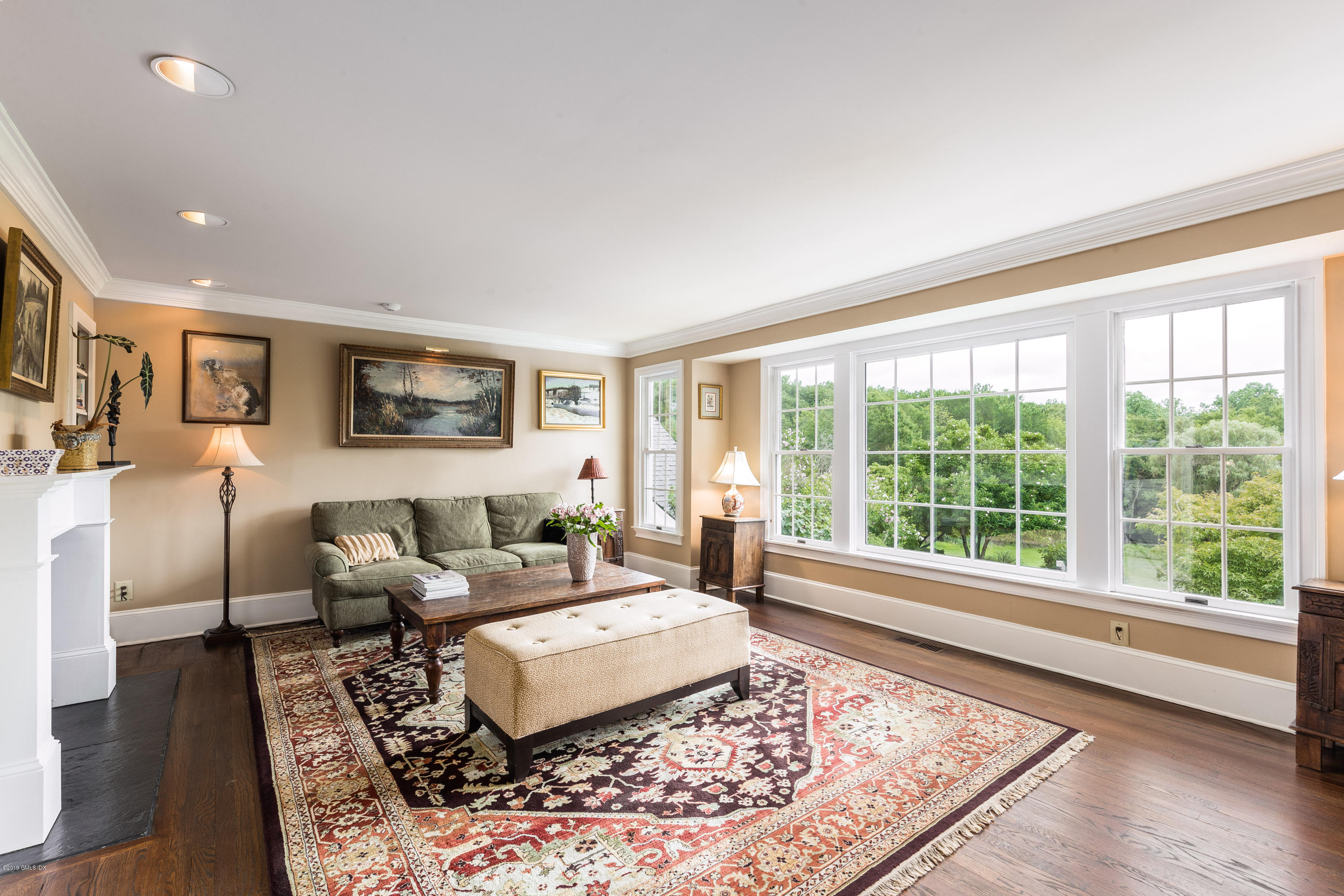 345 Round Hill Road,Greenwich,Connecticut 06831,6 Bedrooms Bedrooms,4 BathroomsBathrooms,Single family,Round Hill,108565