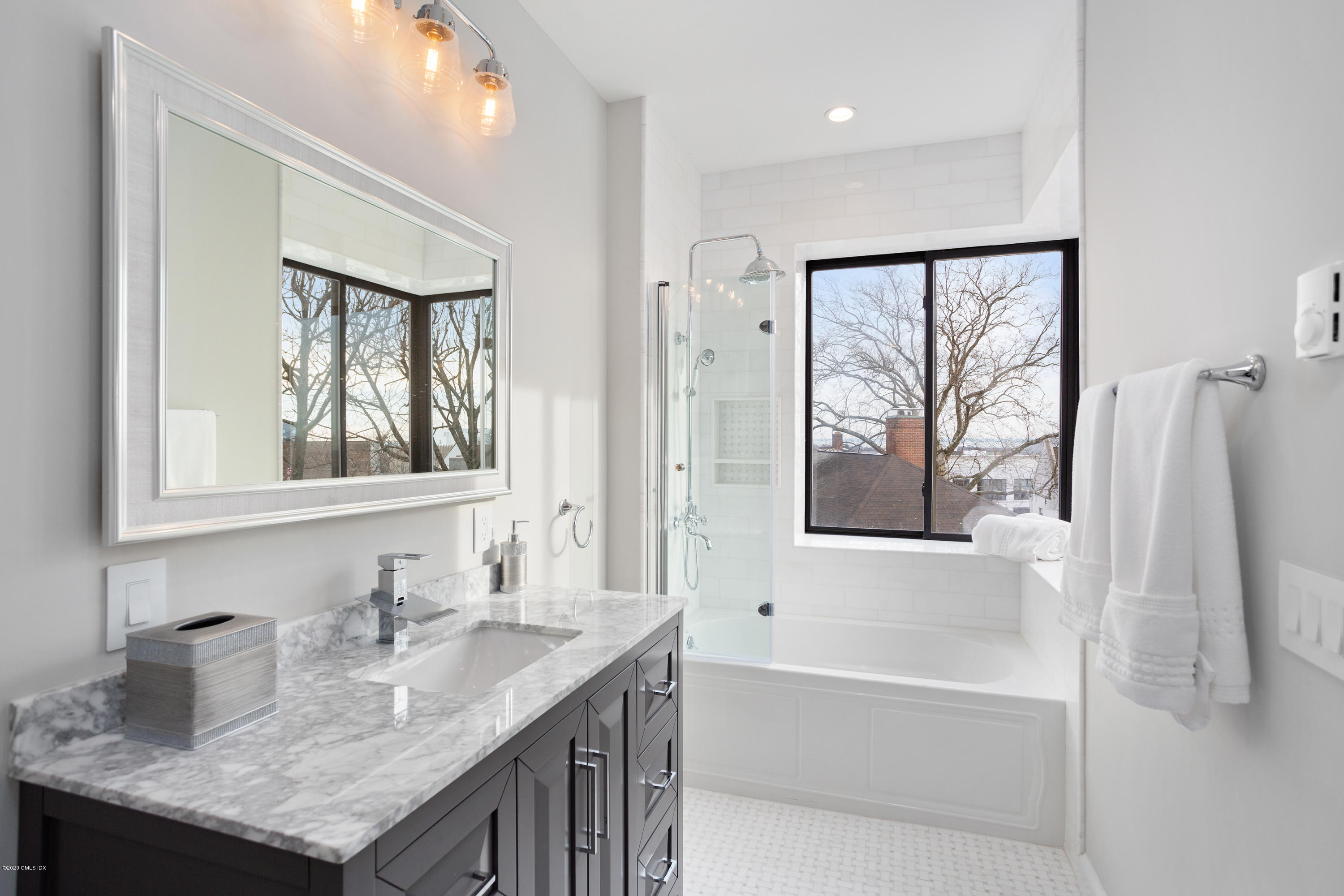 9 Lafayette Court,Greenwich,Connecticut 06830,2 Bedrooms Bedrooms,2 BathroomsBathrooms,Condominium,Lafayette,108569