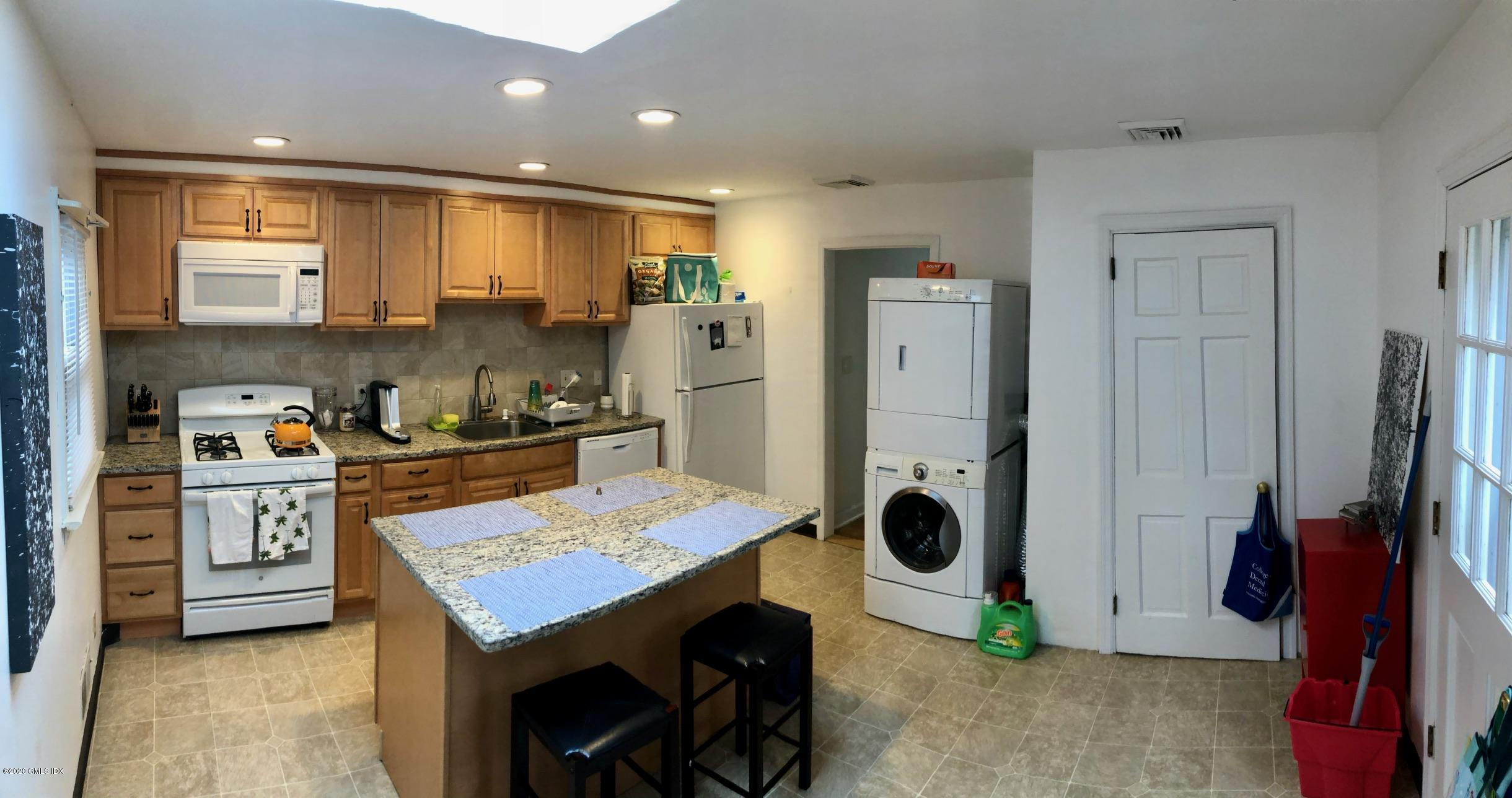 16 Concord Street,Greenwich,Connecticut 06831,Concord,108566