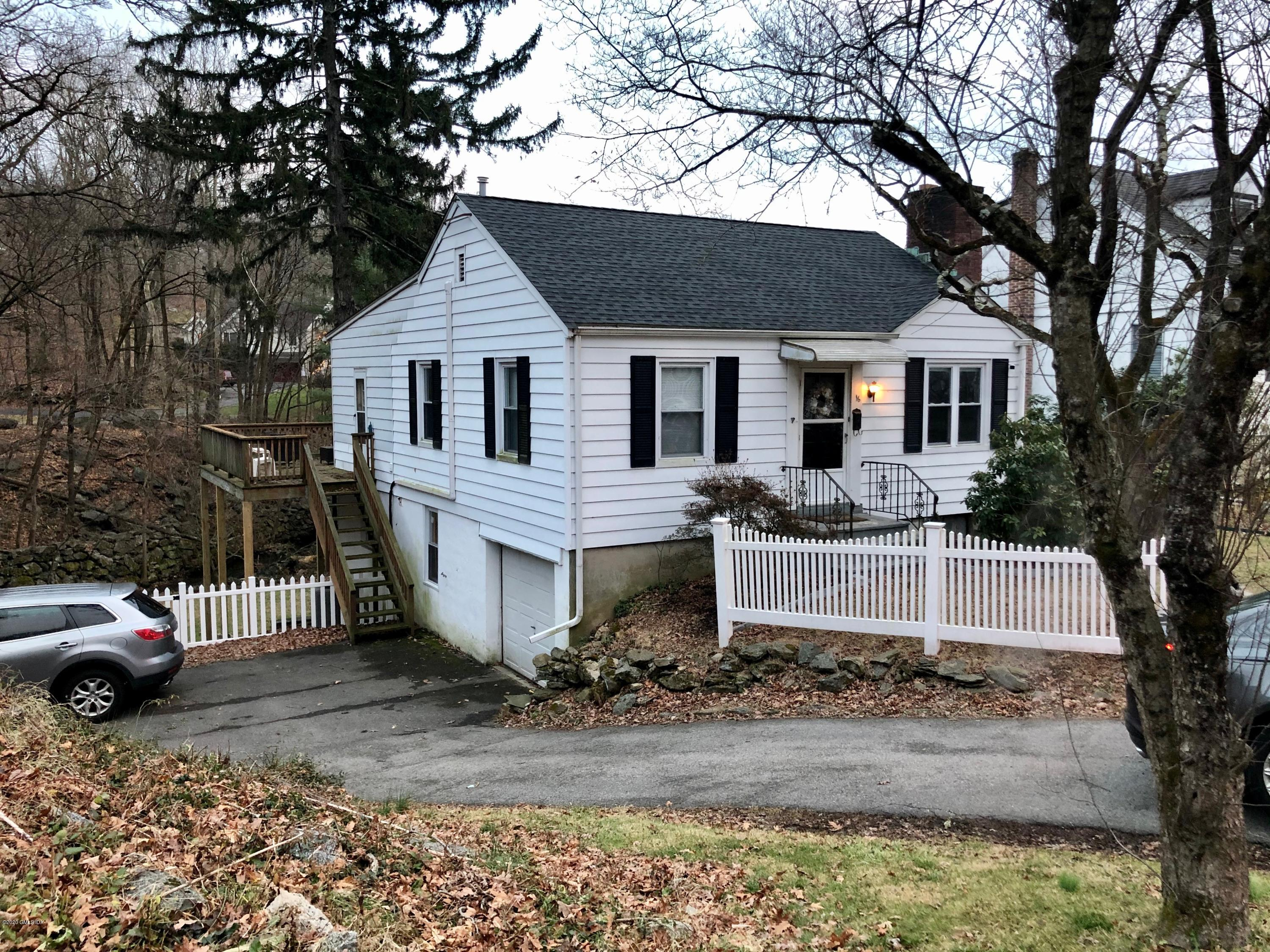 16 Concord Street,Greenwich,Connecticut 06831,5 Bedrooms Bedrooms,3 BathroomsBathrooms,Single family,Concord,108564