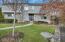 301 W Lyon Farm Drive, 301, Greenwich, CT 06831