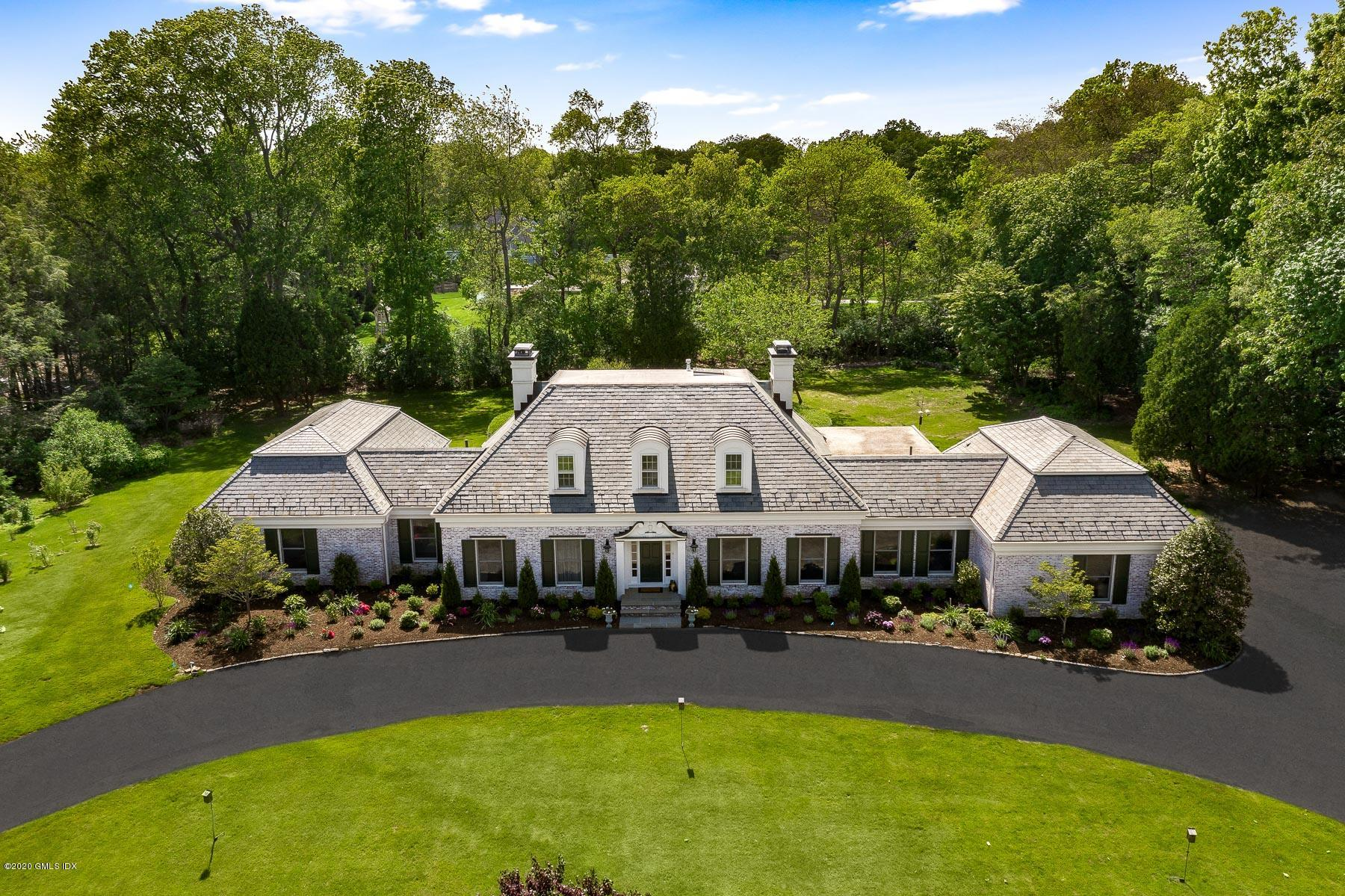 1 Lismore Lane,Greenwich,Connecticut 06831,5 Bedrooms Bedrooms,4 BathroomsBathrooms,Single family,Lismore,106480