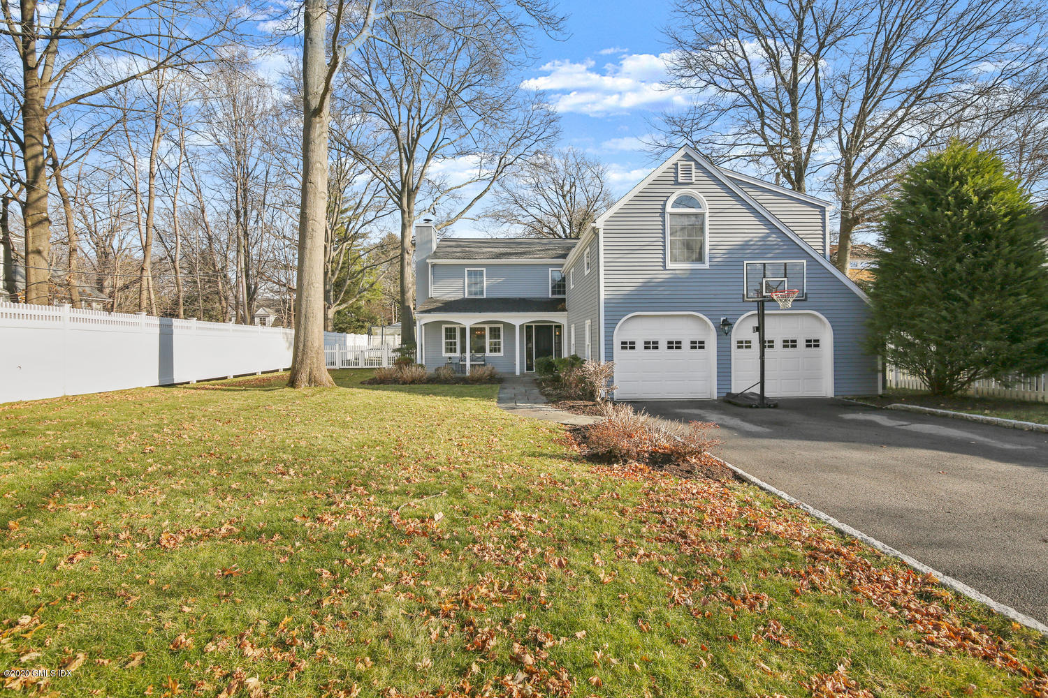 408 Sound Beach Avenue,Old Greenwich,Connecticut 06870,4 Bedrooms Bedrooms,4 BathroomsBathrooms,Single family,Sound Beach,108623