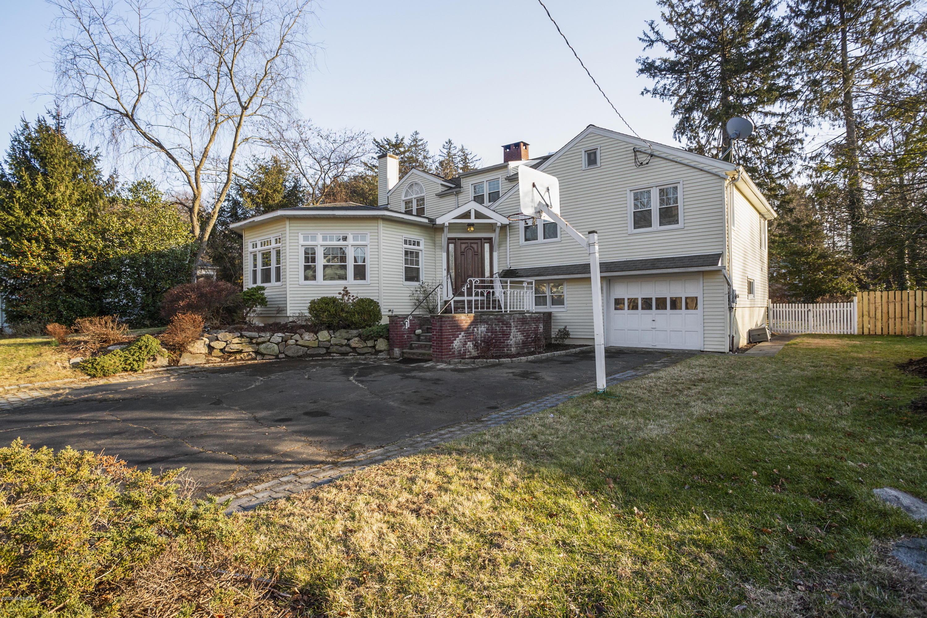 26 Bayside Terrace,Riverside,Connecticut 06878,4 Bedrooms Bedrooms,4 BathroomsBathrooms,Single family,Bayside,108612