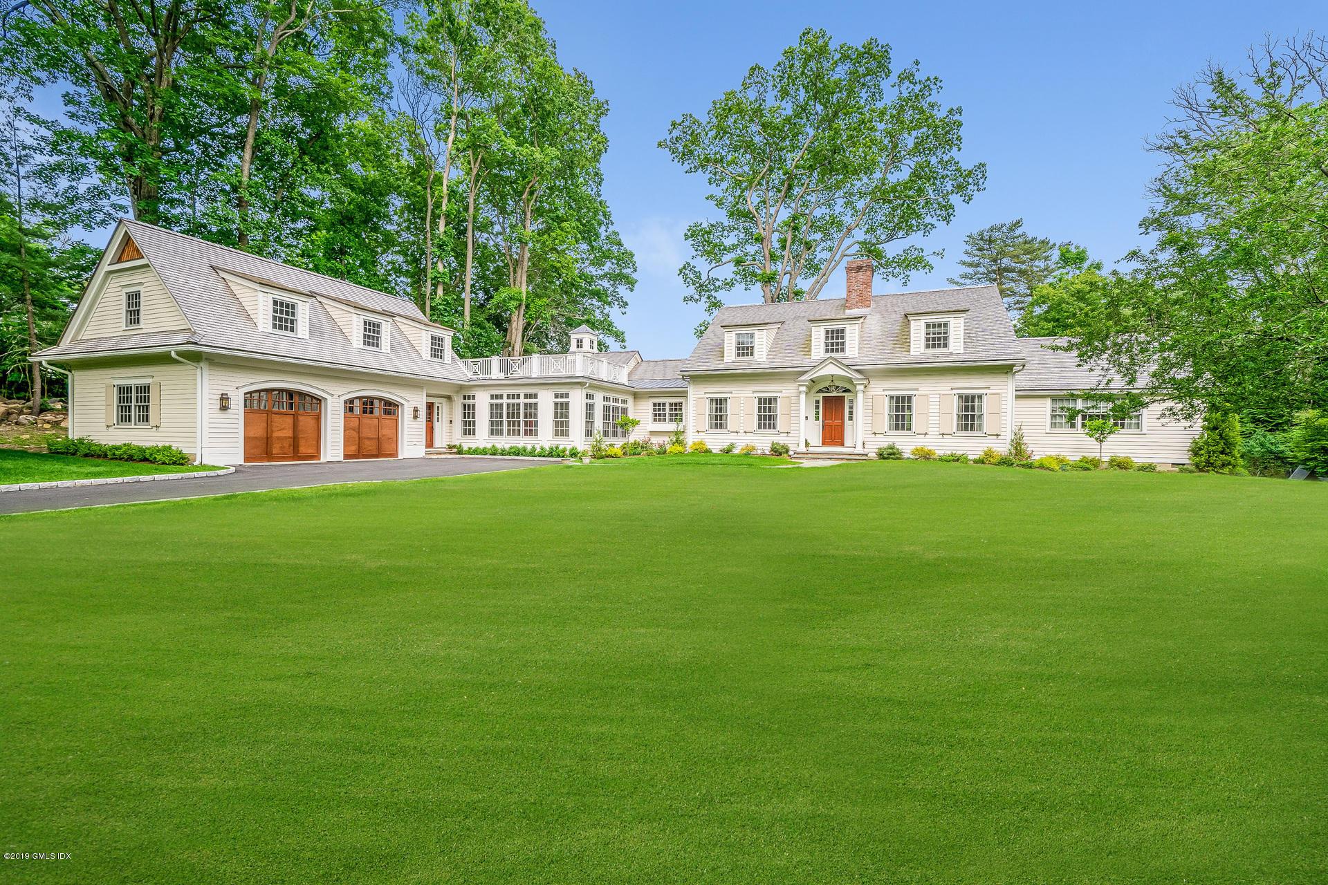 15 Beechcroft Road,Greenwich,Connecticut 06830,4 Bedrooms Bedrooms,4 BathroomsBathrooms,Single family,Beechcroft,108628