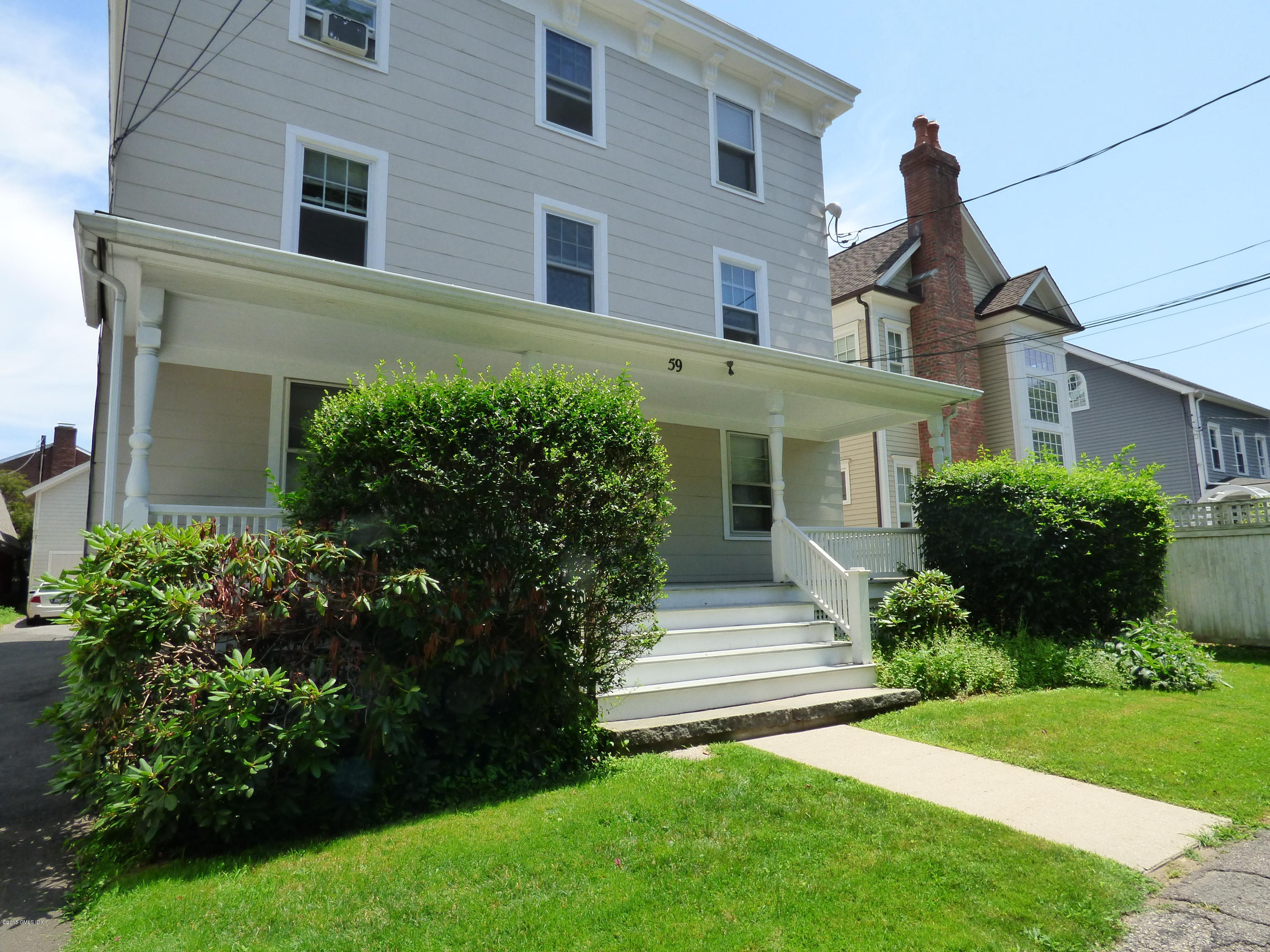 59 Church Street,Greenwich,Connecticut 06830,1 Bedroom Bedrooms,1 BathroomBathrooms,Apartment,Church,108618