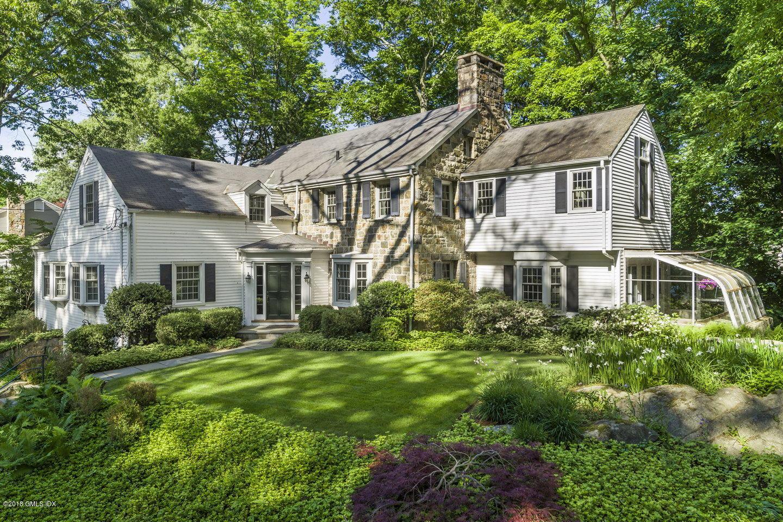 303 Overlook Drive,Greenwich,Connecticut 06830,4 Bedrooms Bedrooms,3 BathroomsBathrooms,Single family,Overlook,108616