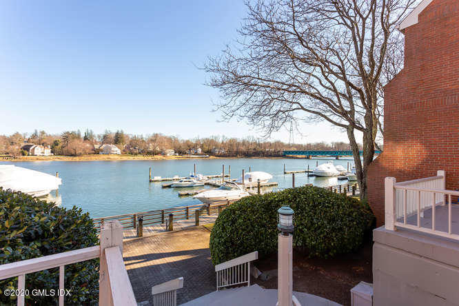 9 River Road,Cos Cob,Connecticut 06807,2 Bedrooms Bedrooms,2 BathroomsBathrooms,Condominium,River,108644