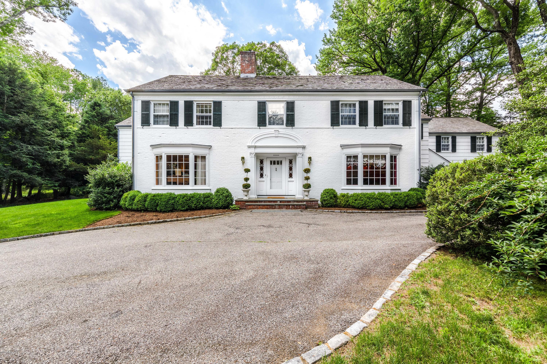 120 Zaccheus Mead Lane,Greenwich,Connecticut 06831,5 Bedrooms Bedrooms,4 BathroomsBathrooms,Single family,Zaccheus Mead,108650