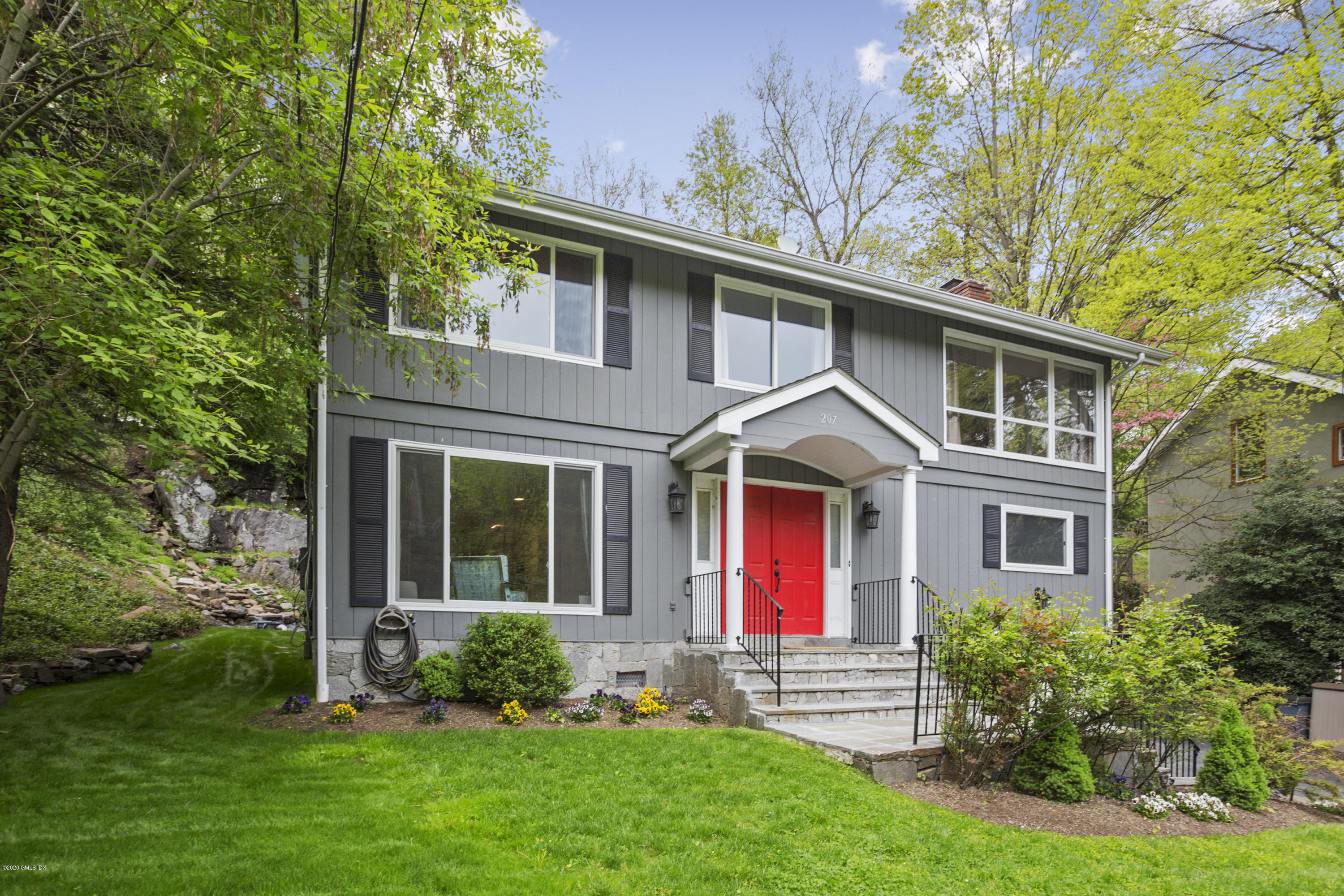207 Glenville Road,Greenwich,Connecticut 06831,4 Bedrooms Bedrooms,2 BathroomsBathrooms,Single family,Glenville,108646