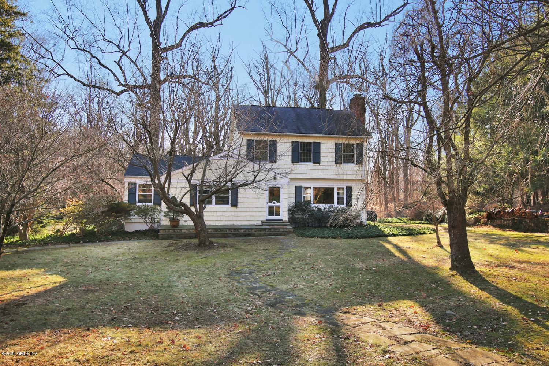 9 Mavis Lane,Greenwich,Connecticut 06830,4 Bedrooms Bedrooms,2 BathroomsBathrooms,Single family,Mavis,108648