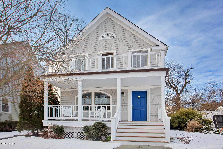 9 Fairfield Avenue,Old Greenwich,Connecticut 06870,3 Bedrooms Bedrooms,2 BathroomsBathrooms,Single family,Fairfield,108651