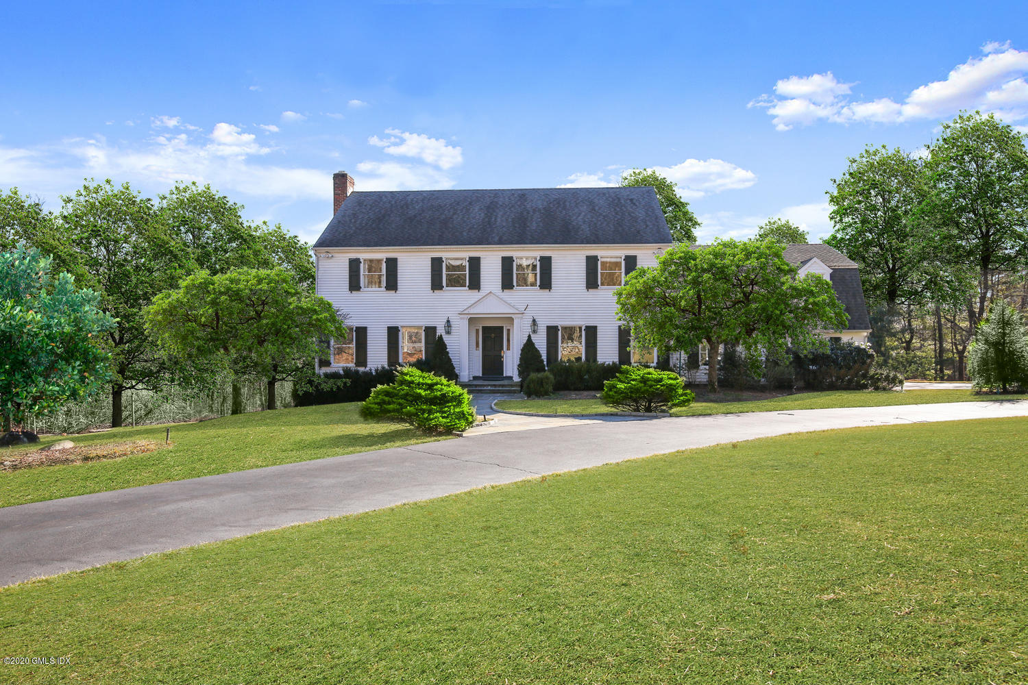16 Tod Lane,Greenwich,Connecticut 06831,6 Bedrooms Bedrooms,4 BathroomsBathrooms,Single family,Tod,108657