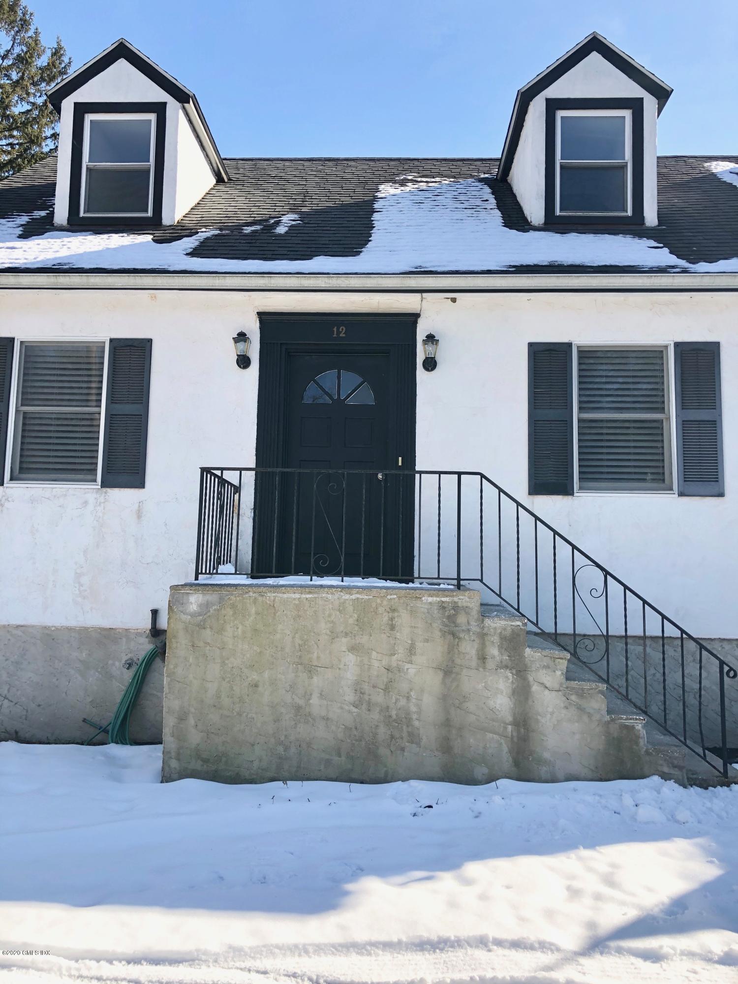 12 Concord Street,Greenwich,Connecticut 06831,1 Bedroom Bedrooms,1 BathroomBathrooms,Apartment,Concord,108658