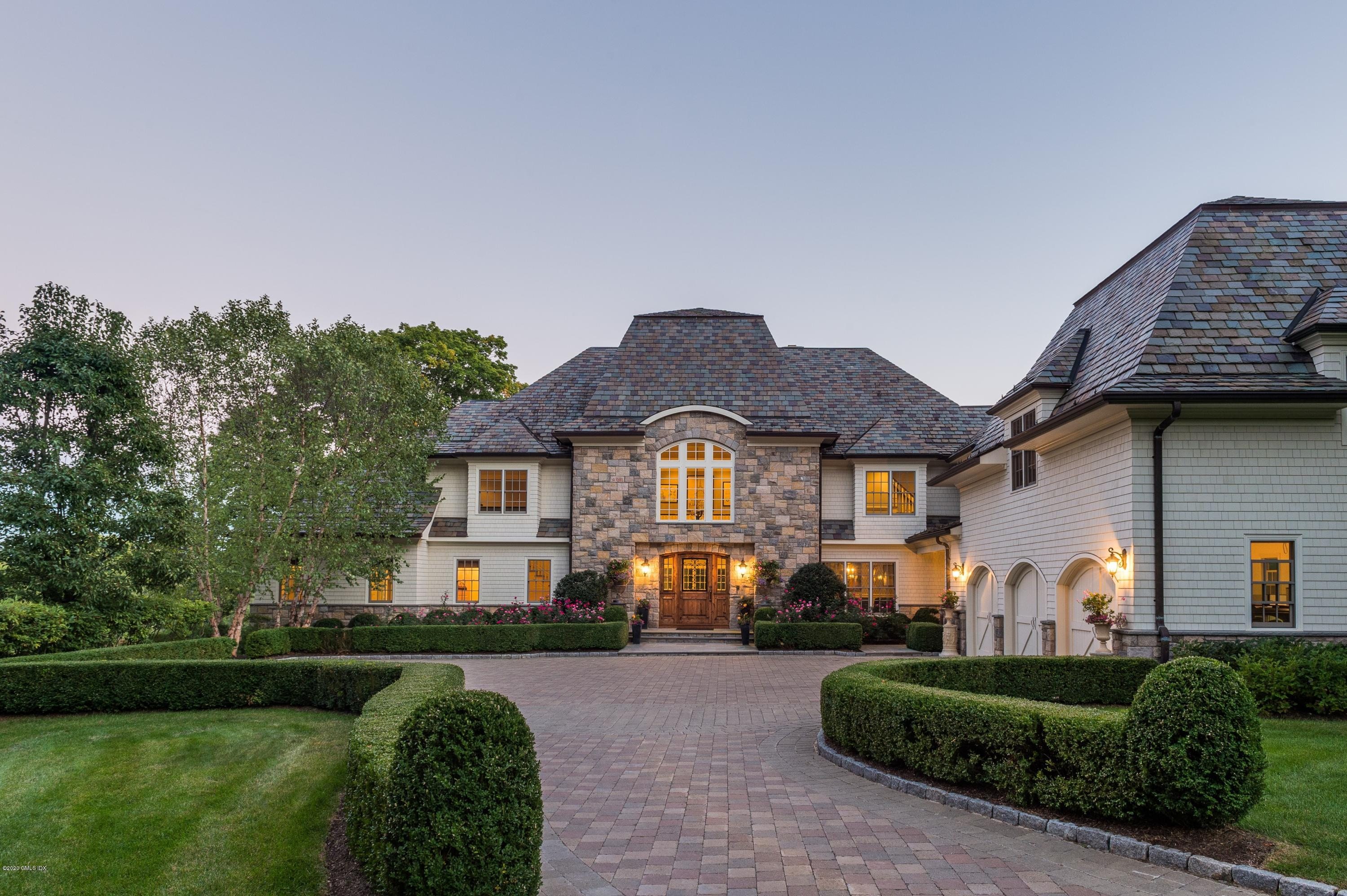 7 Chieftans Road,Greenwich,Connecticut 06831,4 Bedrooms Bedrooms,7 BathroomsBathrooms,Single family,Chieftans,108797