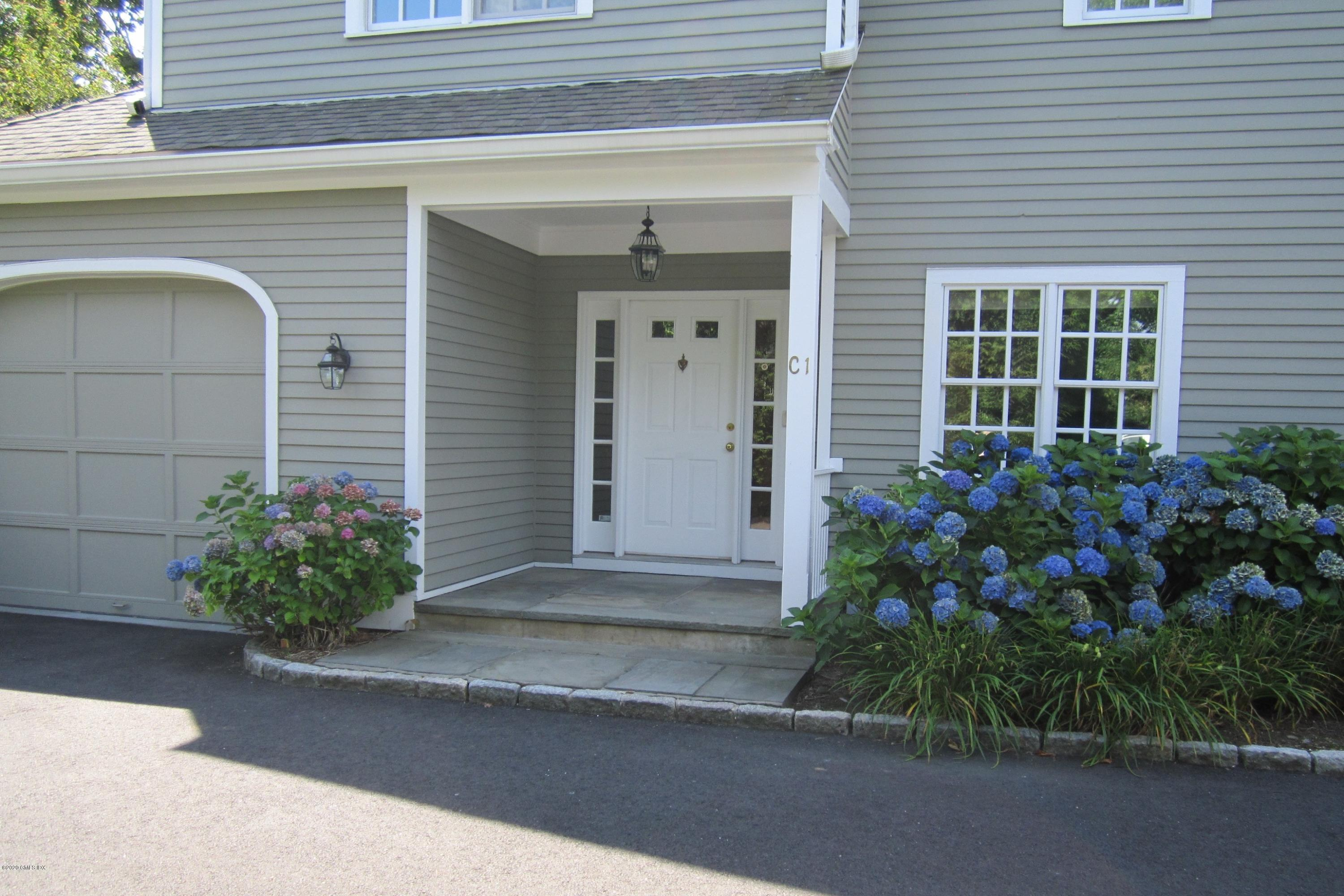 28 Home Place, Greenwich, Connecticut 06830, 2 Bedrooms Bedrooms, ,2 BathroomsBathrooms,Condominium,For sale,Home,108936