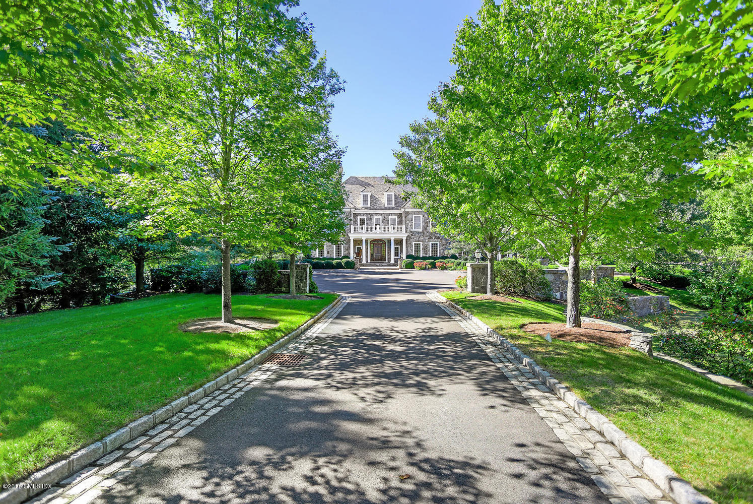 4 Old Round Hill Lane,Greenwich,Connecticut 06831,7 Bedrooms Bedrooms,9 BathroomsBathrooms,Single family,Old Round Hill,108829