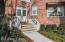 169 Mason Street, UNIT 4A, Greenwich, CT 06830
