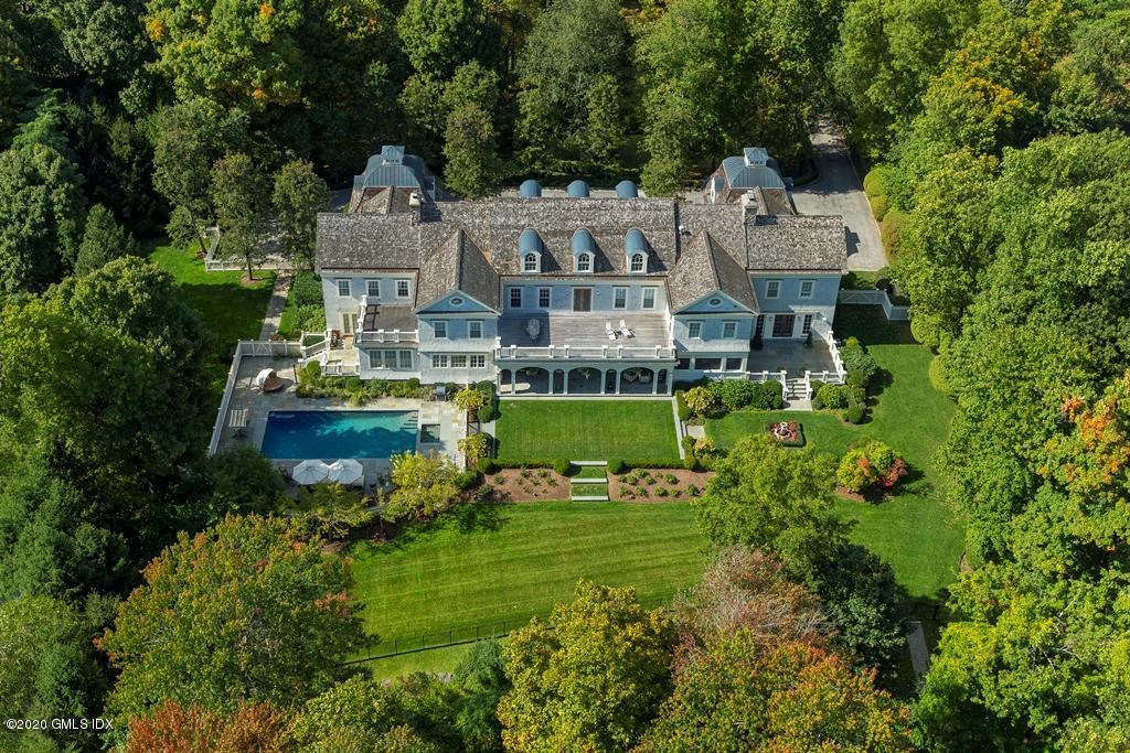 65 Clapboard Ridge Road, Greenwich, Connecticut 06830, 6 Bedrooms Bedrooms, ,6 BathroomsBathrooms,Single family,For sale,Clapboard Ridge,108856