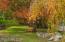 114 W Lyon Farm Drive, 114, Greenwich, CT 06831