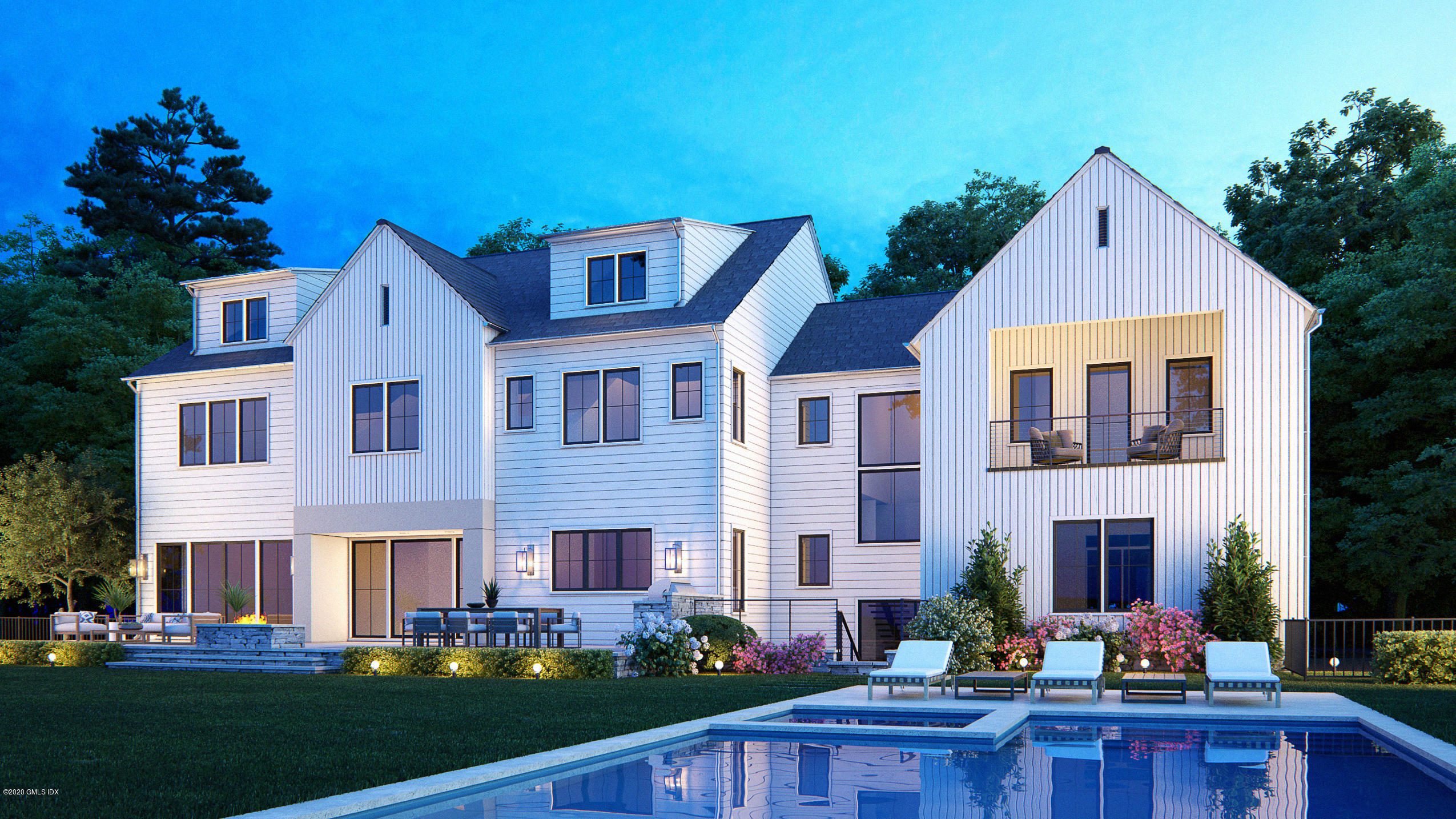 11 Turner Drive,Greenwich,Connecticut 06831,6 Bedrooms Bedrooms,8 Rooms Rooms,6 BathroomsBathrooms,Single family,Turner,108470