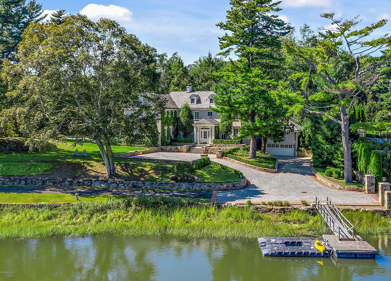 16 Chimney Corner Lane,Greenwich,Connecticut 06830,6 Bedrooms Bedrooms,6 BathroomsBathrooms,Single family,Chimney Corner,108941