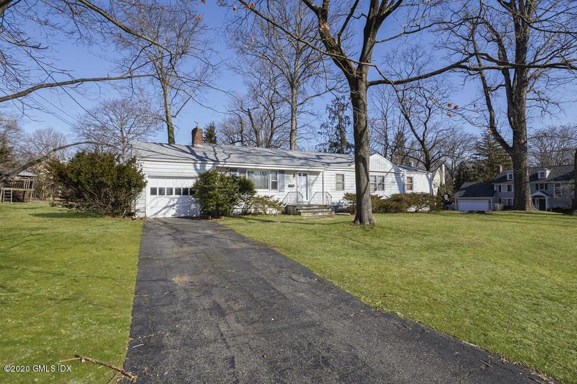 1 Cross Ridge Drive,Old Greenwich,Connecticut 06870,3 Bedrooms Bedrooms,2 BathroomsBathrooms,Single family,Cross Ridge,108931