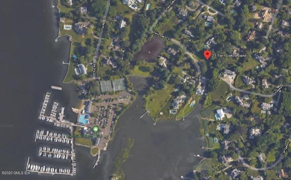 29 Twin Lakes Lane,Riverside,Connecticut 06878,Twin Lakes,108934