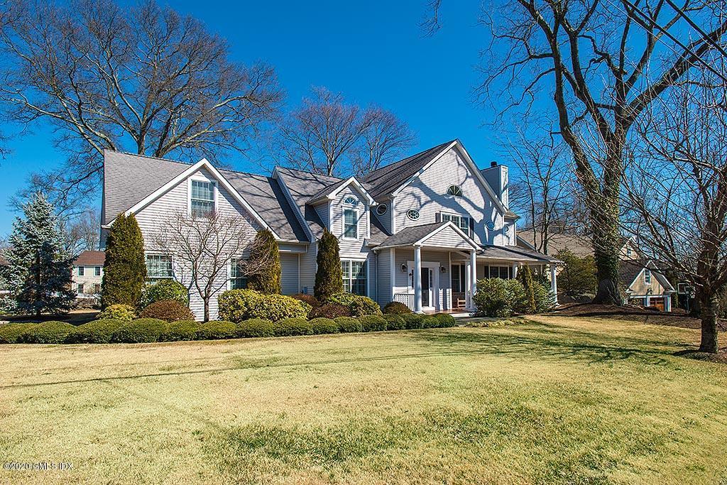 90 Riverside Lane,Riverside,Connecticut 06878,6 Bedrooms Bedrooms,4 BathroomsBathrooms,Single family,Riverside,109140