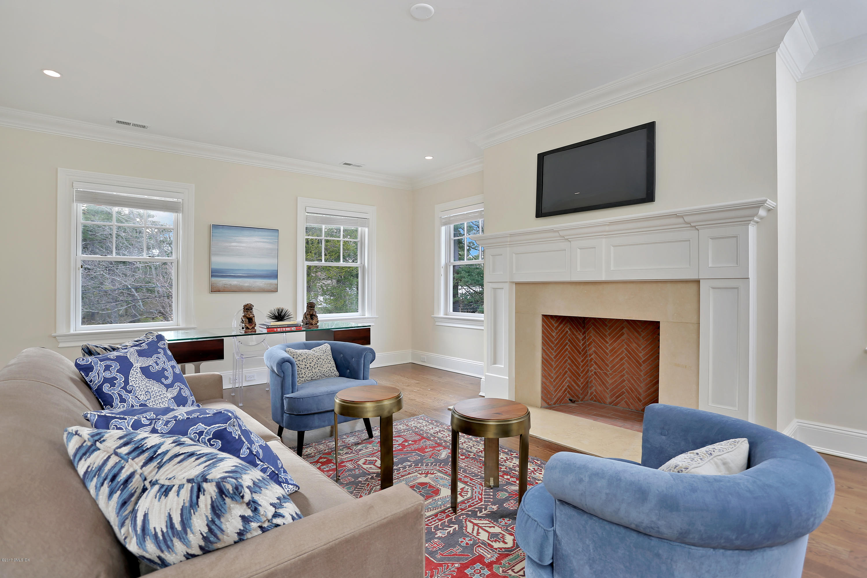 123 Doubling Road Greenwich, CT 06830