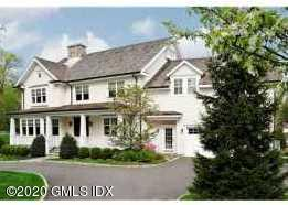 60 Club Road Riverside, CT 06878