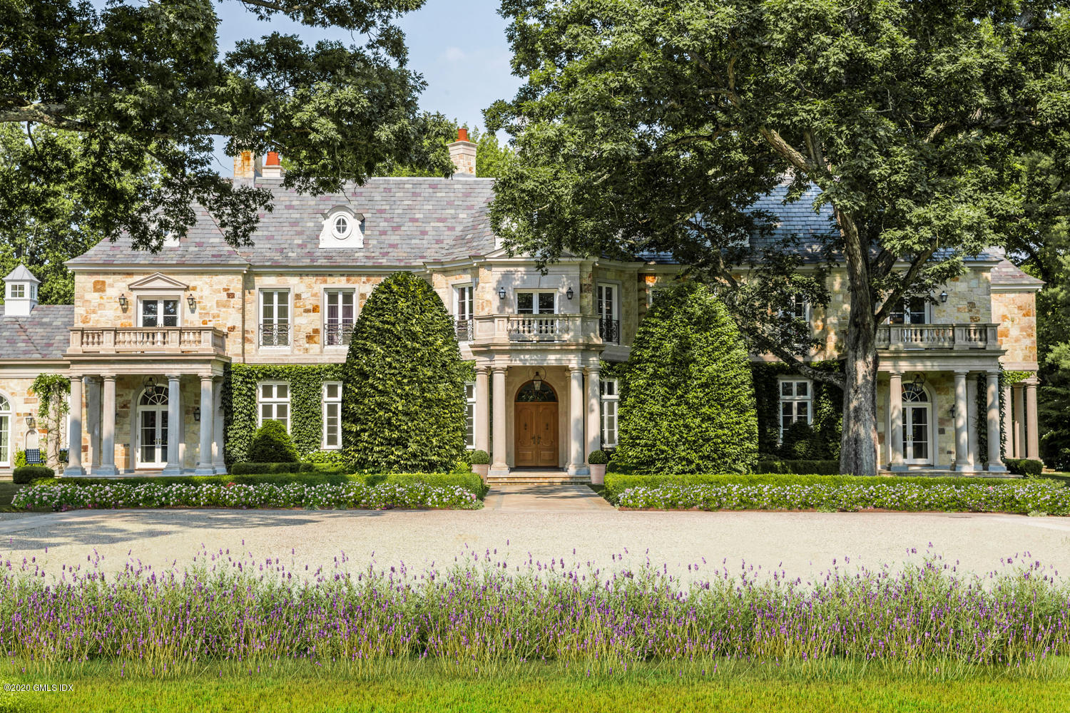 471 Lake Avenue Greenwich, CT 06830