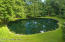 27 E Lyon Farm Drive, Greenwich, CT 06831