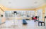 Lower Level - Sun Room/Exercise Room