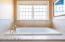 Main Floor - Master Bath