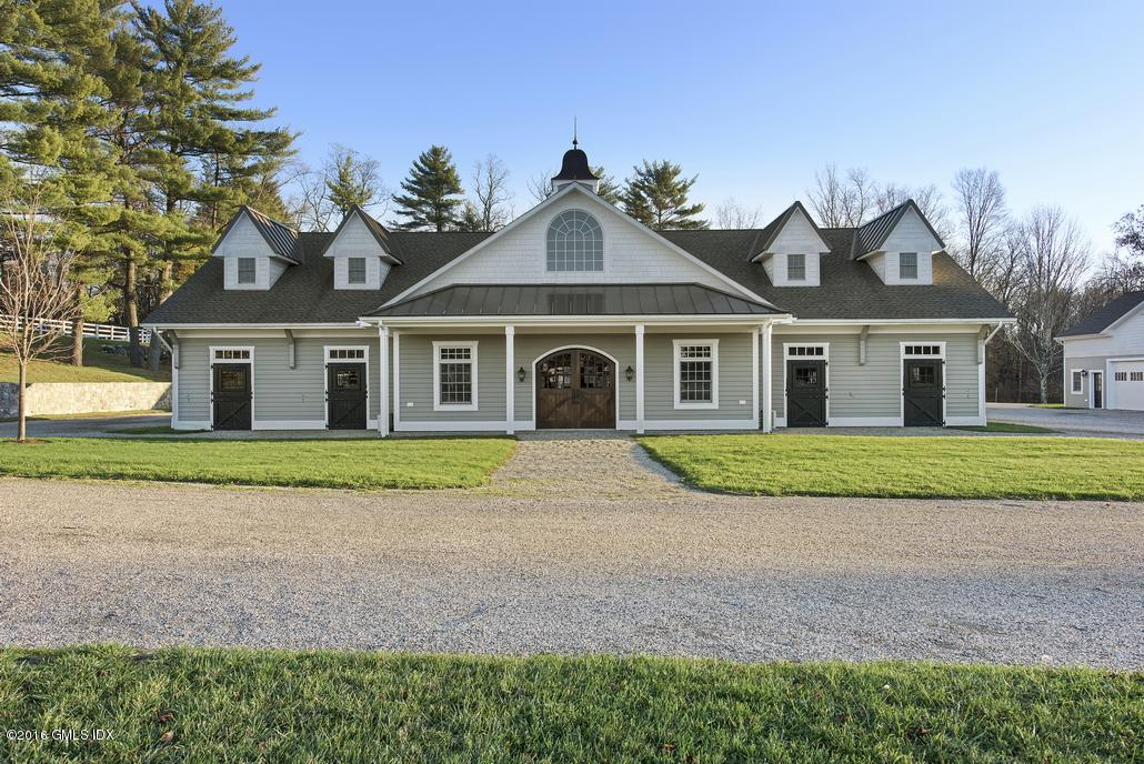 429 Taconic Road Greenwich, CT 06831