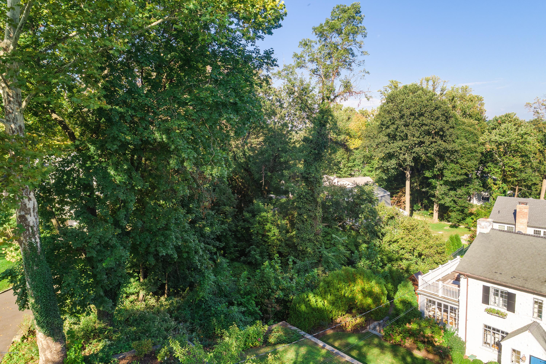 30 Crescent Road, Riverside, Connecticut 06878, ,For sale,Crescent,110124