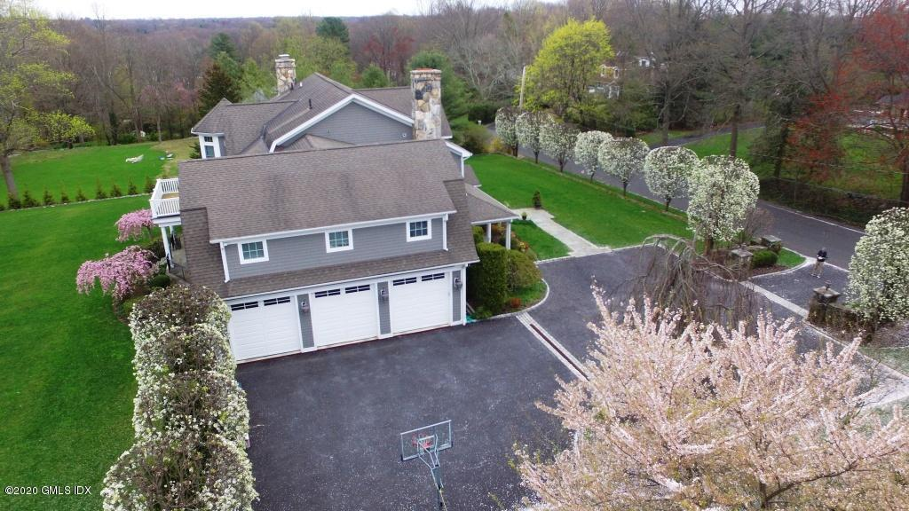 11 Hettiefred Road, Greenwich, Connecticut 06831, 5 Bedrooms Bedrooms, ,5 BathroomsBathrooms,Single family,For sale,Hettiefred,110344